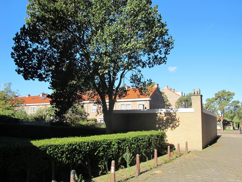 Van Adrichemstraat 379 A en B, Delft foto-6