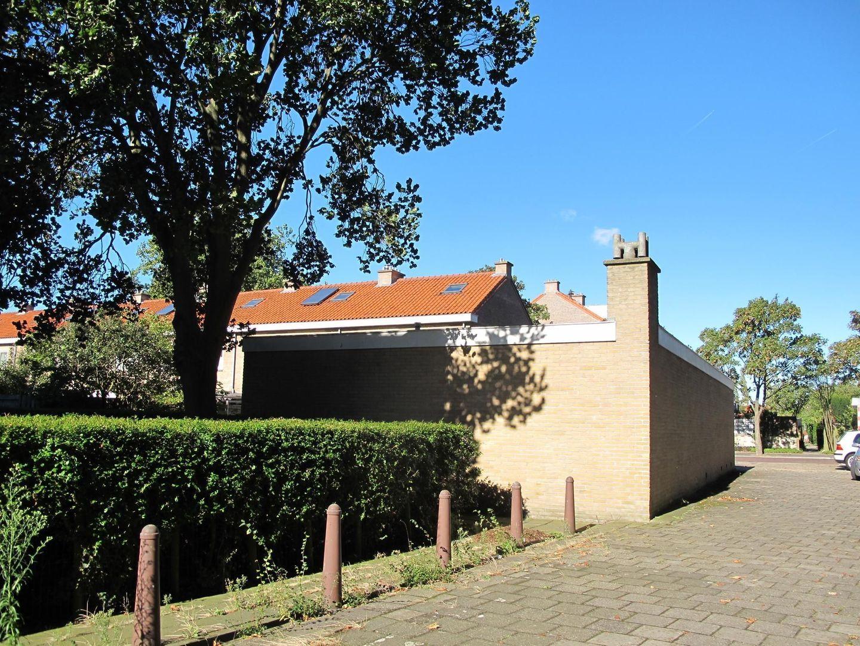 Van Adrichemstraat 379 A en B, Delft foto-7