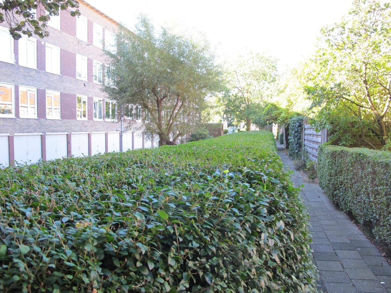 Van Adrichemstraat 379 A en B, Delft foto-18