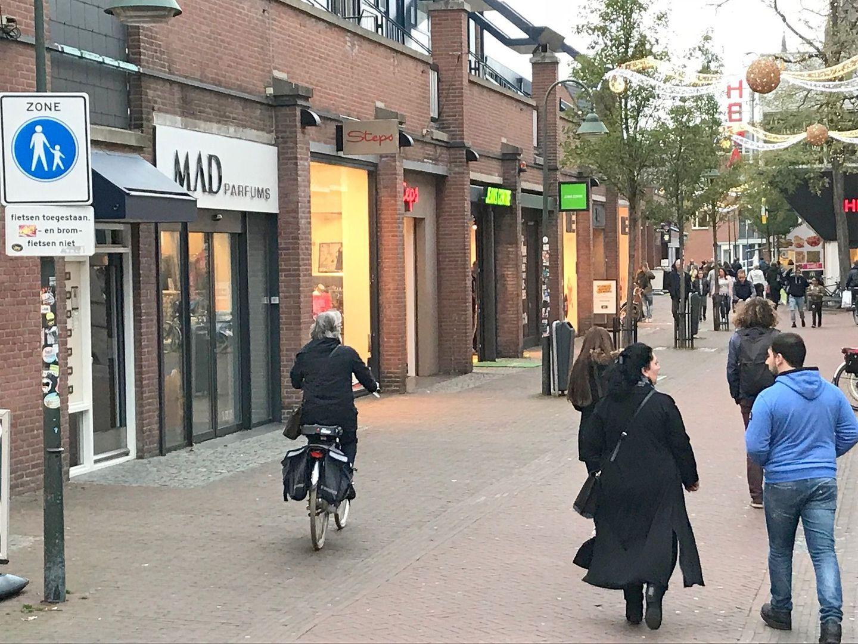 Paradijspoort 38, Delft foto-8