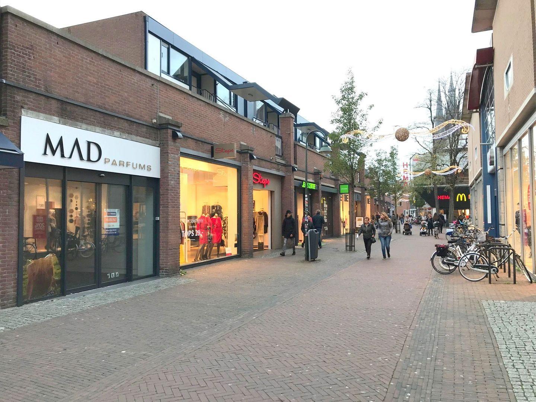 Paradijspoort 38, Delft foto-9