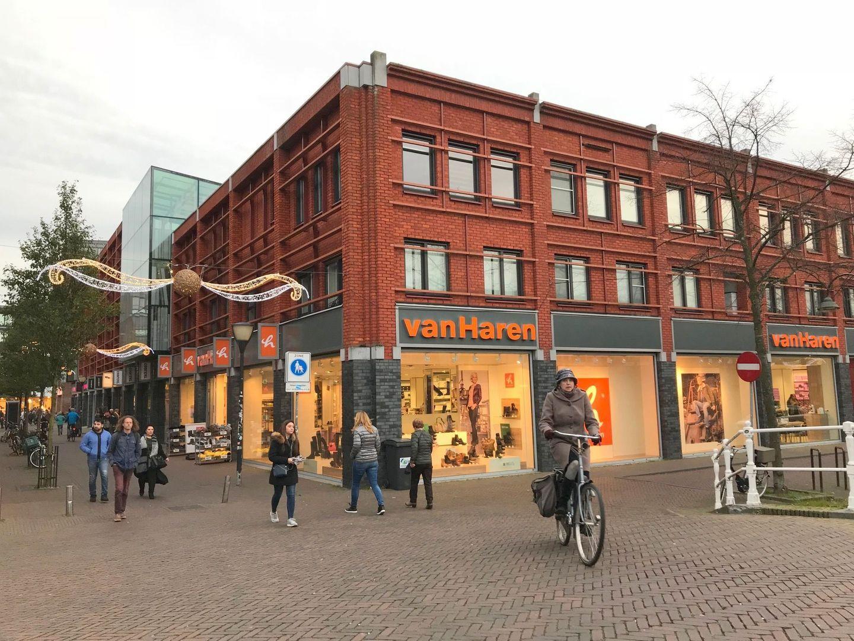 Paradijspoort 38, Delft foto-10