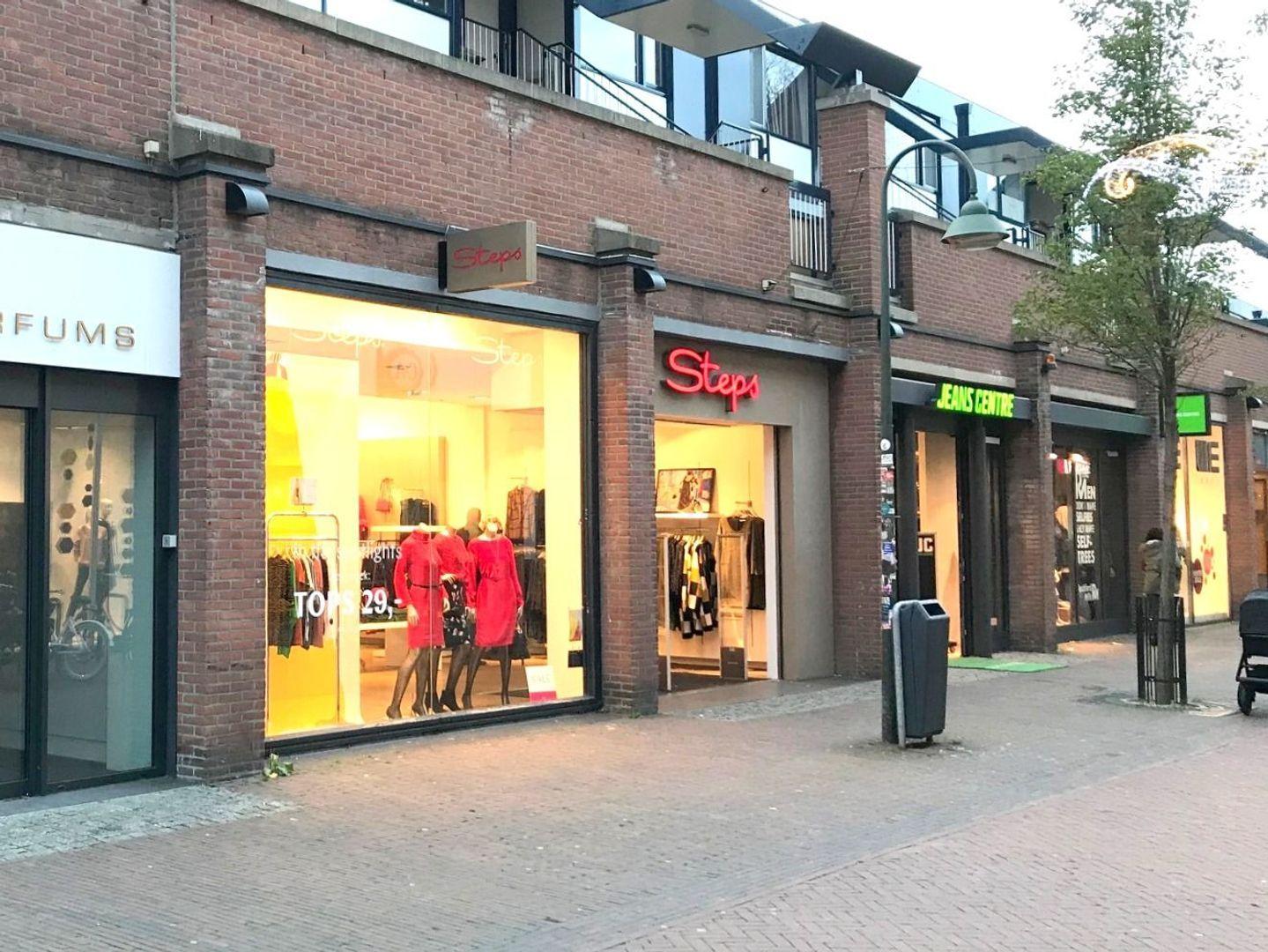 Paradijspoort 36, Delft foto-4