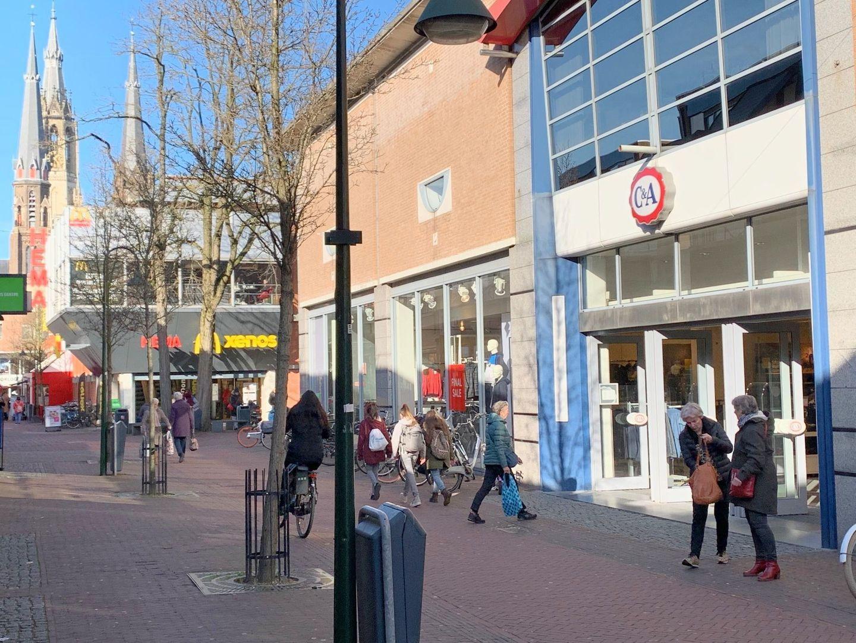 Paradijspoort 36, Delft foto-7