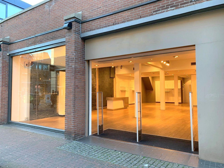 Paradijspoort 36, Delft foto-8