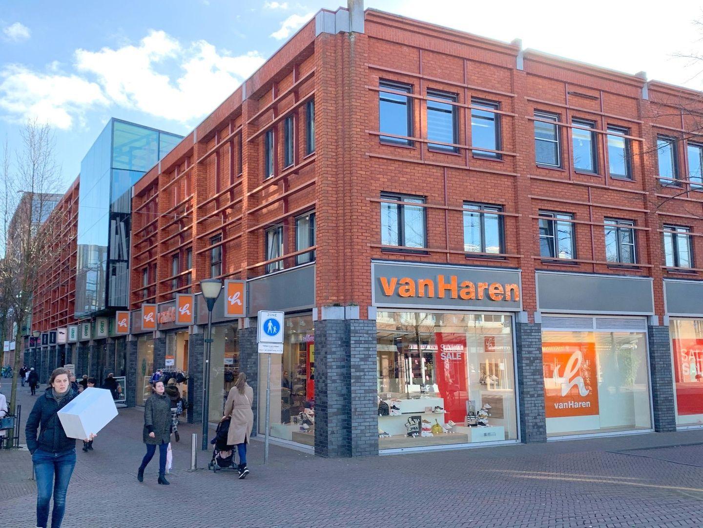 Paradijspoort 36, Delft foto-32