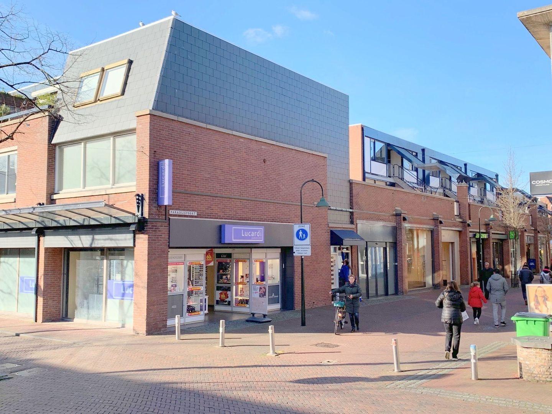 Paradijspoort 36, Delft foto-5