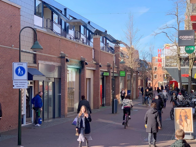 Paradijspoort 36, Delft foto-33