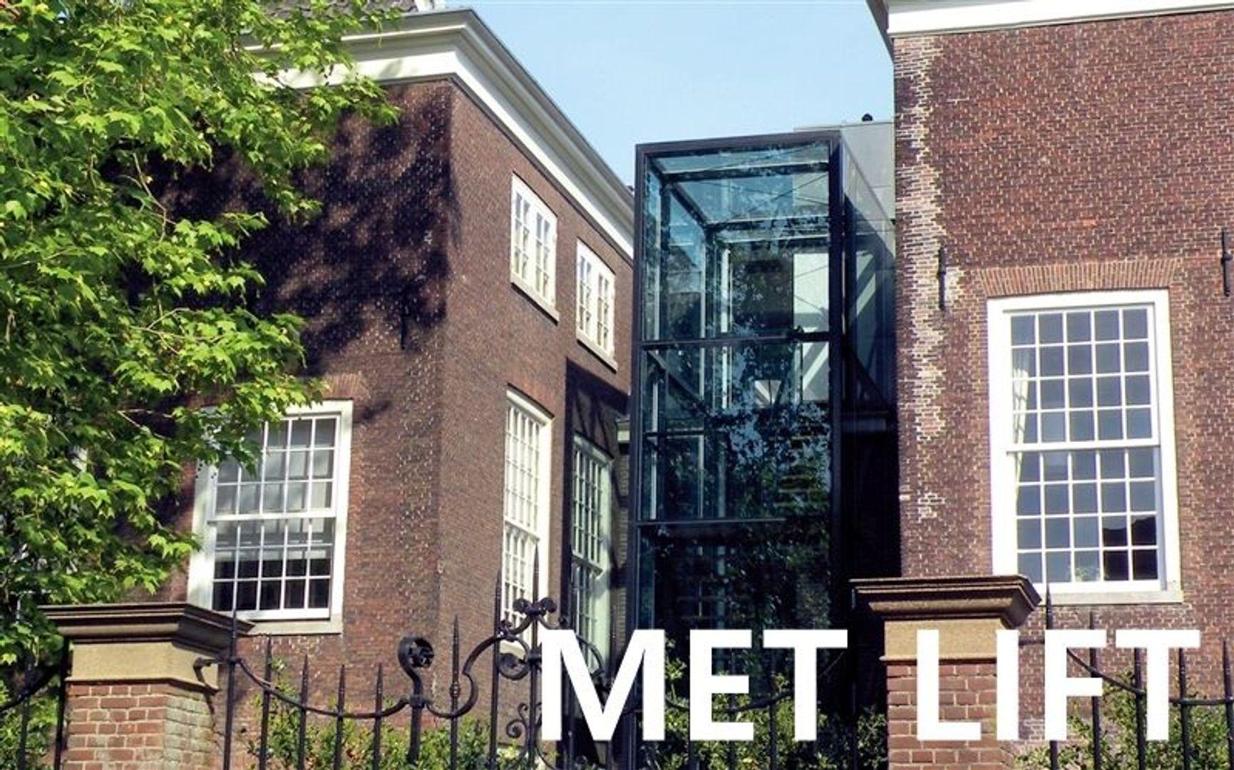 Oude Delft 116, Delft foto-3