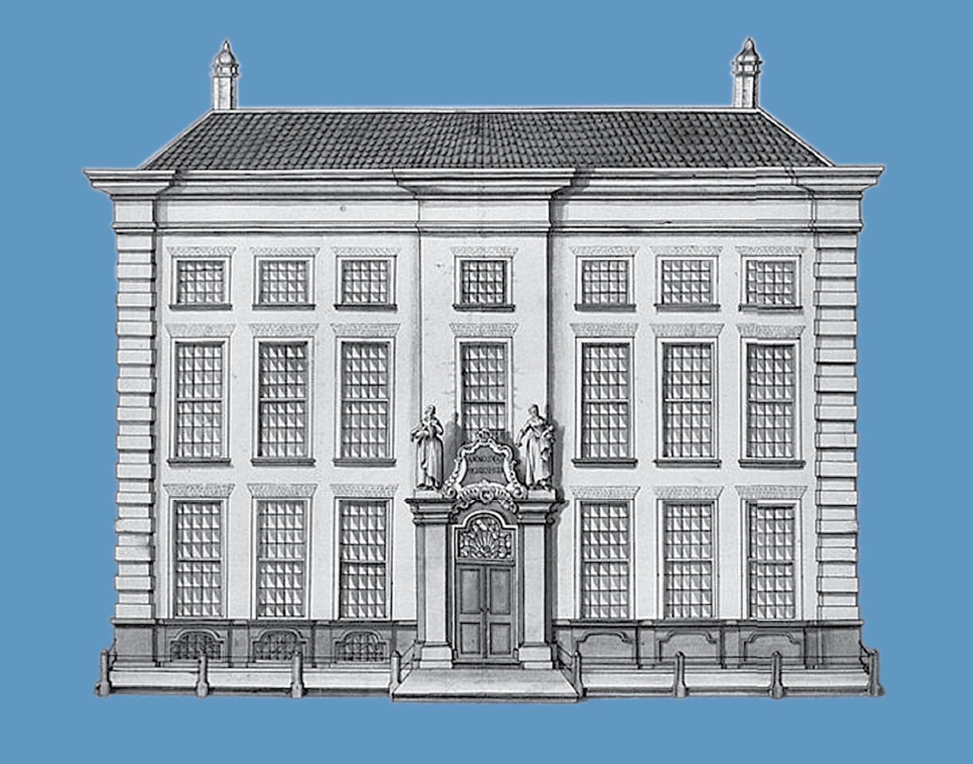 Oude Delft 116, Delft foto-35