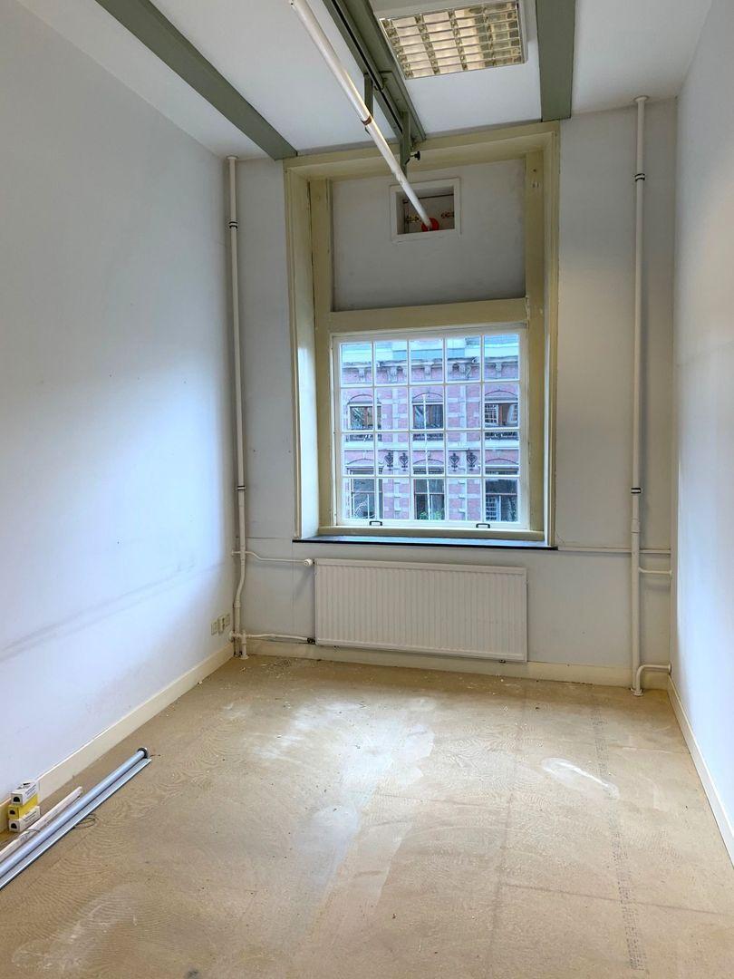 Oude Delft 116, Delft foto-9