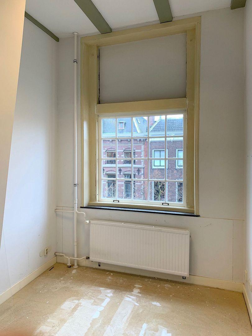 Oude Delft 116, Delft foto-19