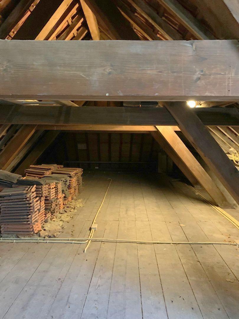 Oude Delft 116, Delft foto-20