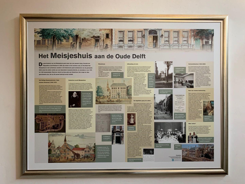 Oude Delft 116, Delft foto-33