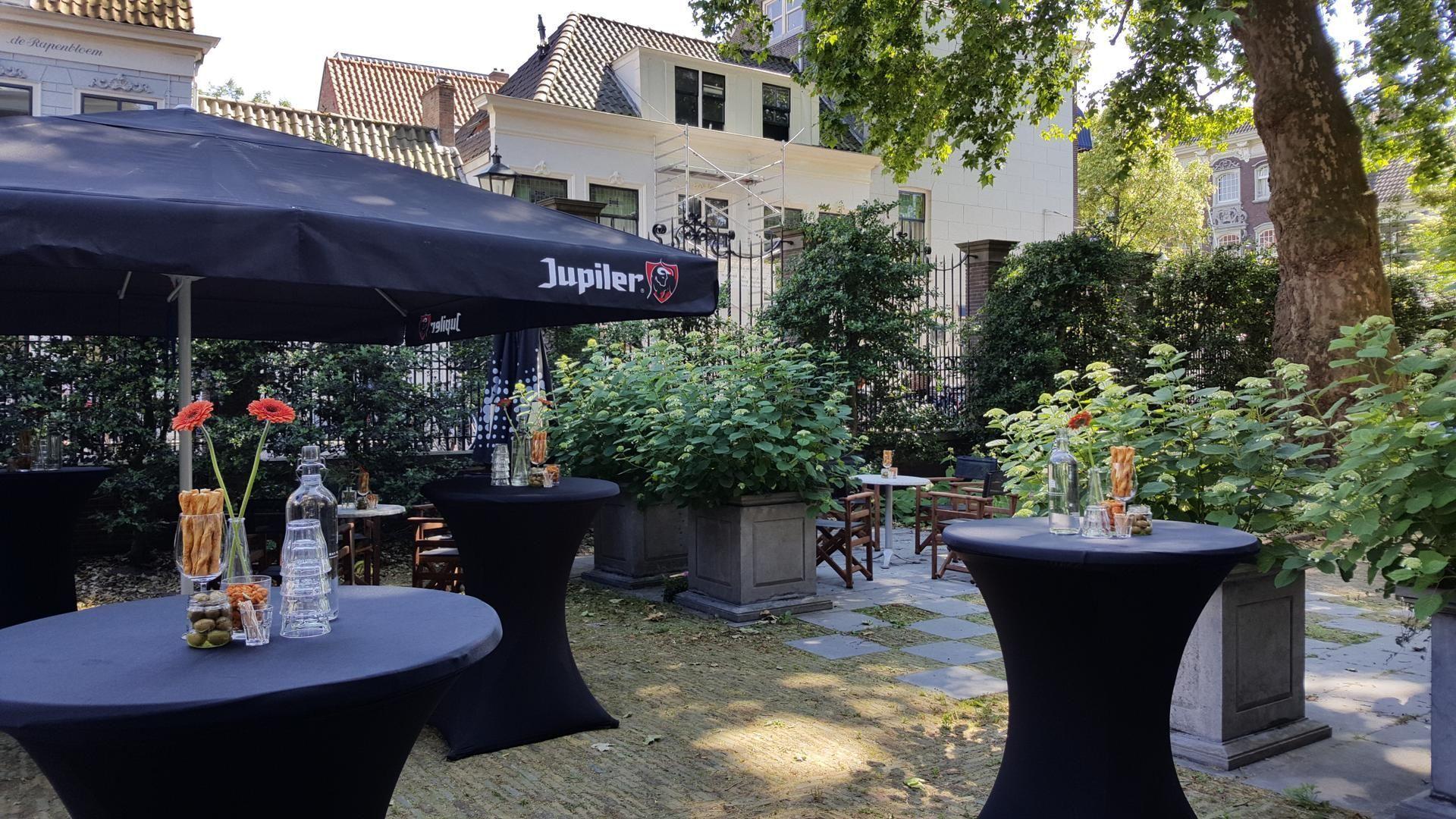 Oude Delft 116, Delft foto-28