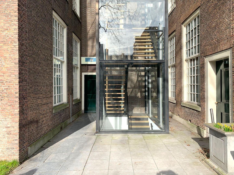 Oude Delft 116, Delft foto-44