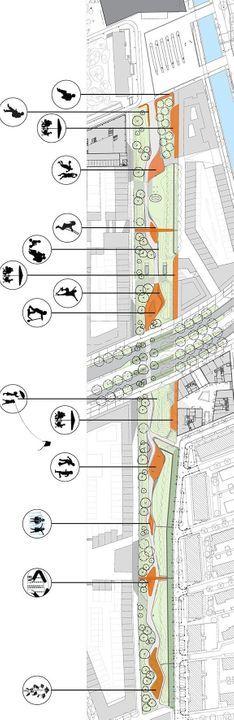 Irene boulevard ong, Delft plattegrond-0
