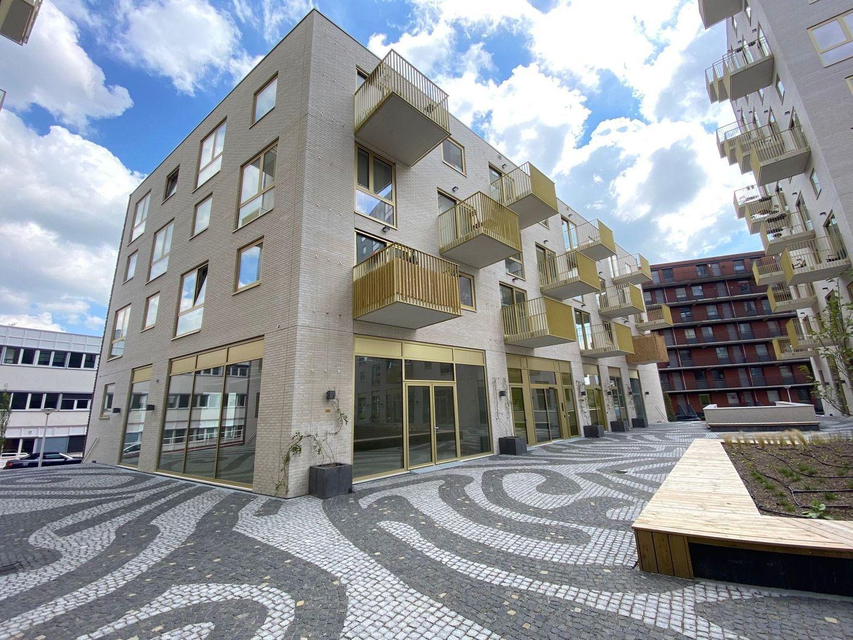 Irene boulevard ong, Delft foto-3
