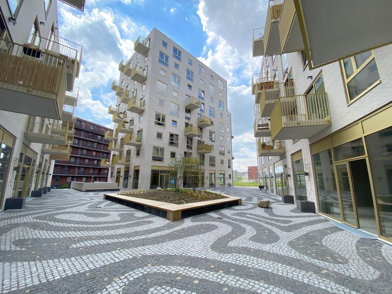 Irene boulevard ong, Delft foto-1