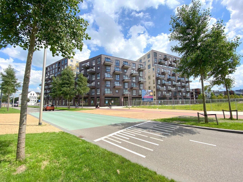 Irene boulevard 0 ong, Delft foto-0