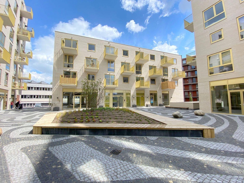 Irene boulevard ong, Delft foto-33