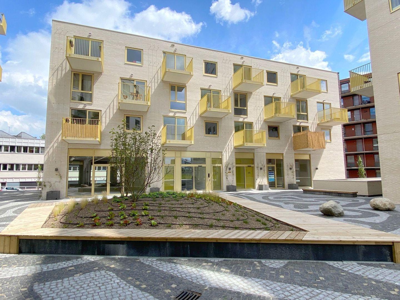 Irene boulevard ong, Delft foto-34