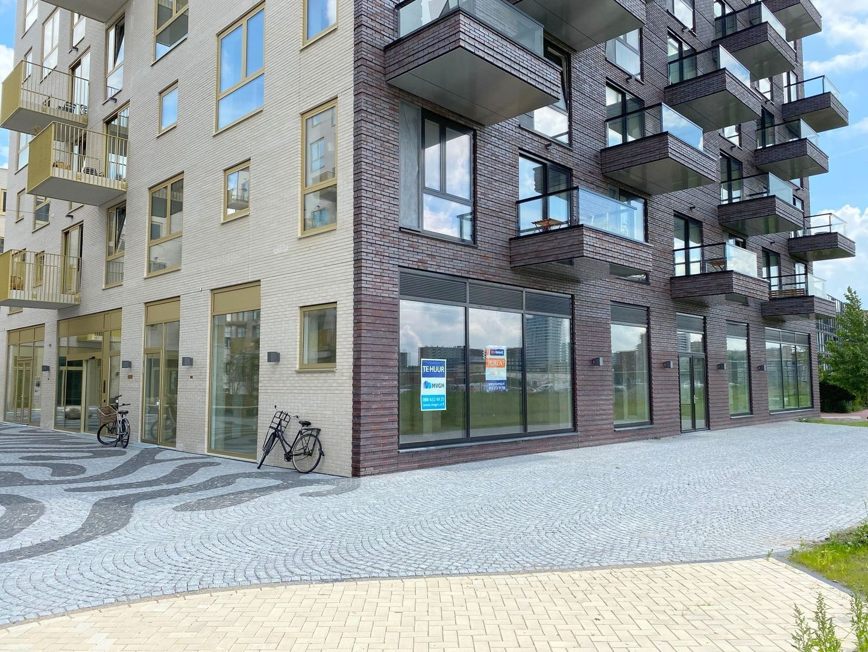 Irene boulevard ong, Delft foto-2
