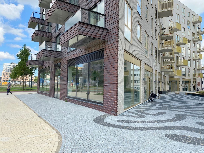 Irene boulevard ong, Delft foto-25
