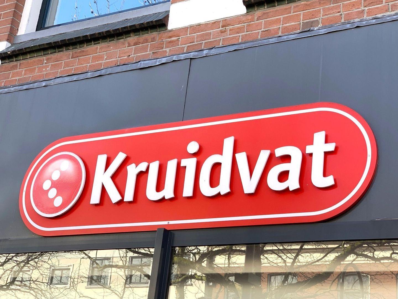 Brabantse Turfmarkt 92, Delft foto-12