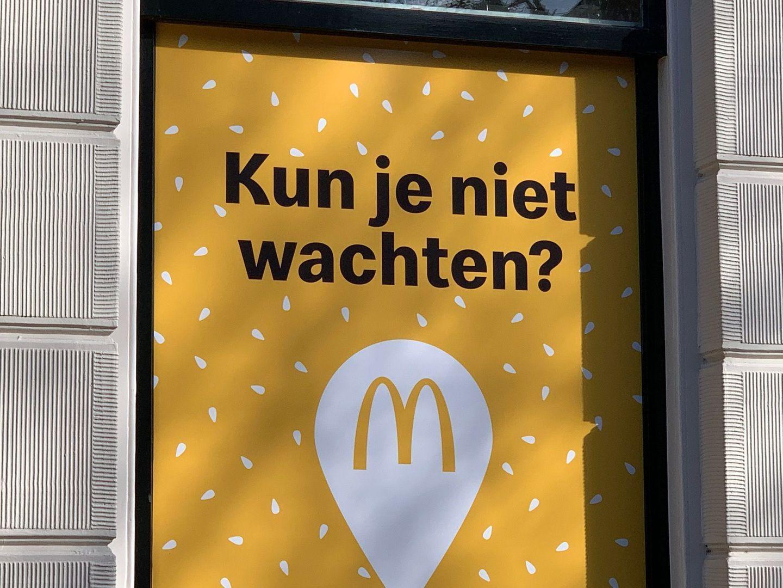 Brabantse Turfmarkt 92, Delft foto-16