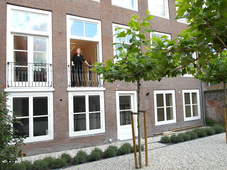 Oude Delft 37, Delft foto-0