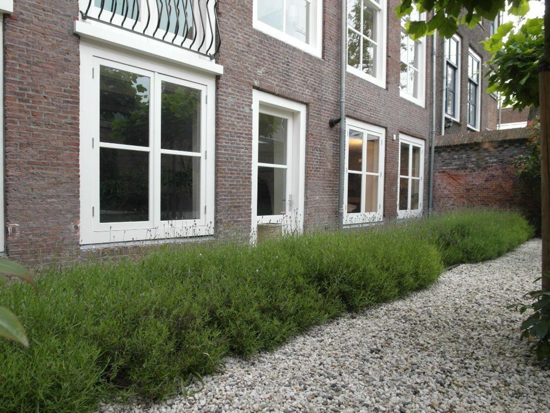 Oude Delft 37, Delft foto-1
