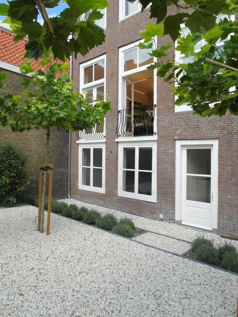 Oude Delft 37, Delft foto-43