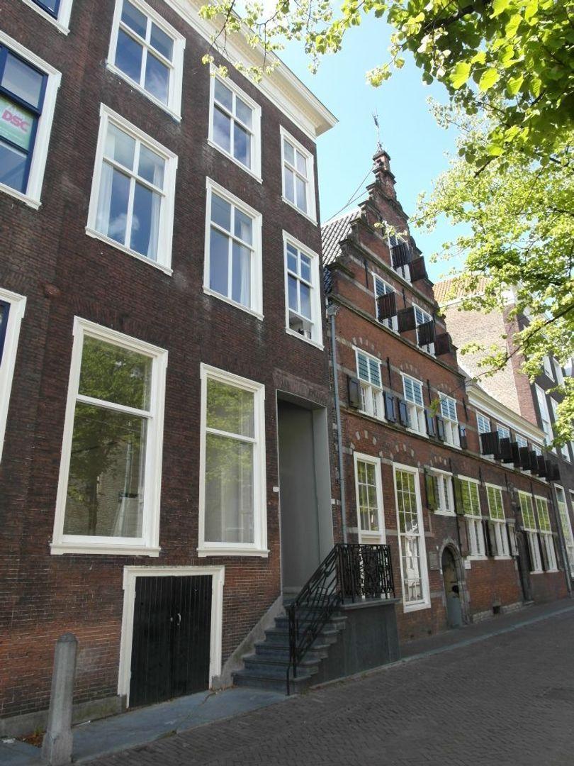 Oude Delft 37, Delft foto-50