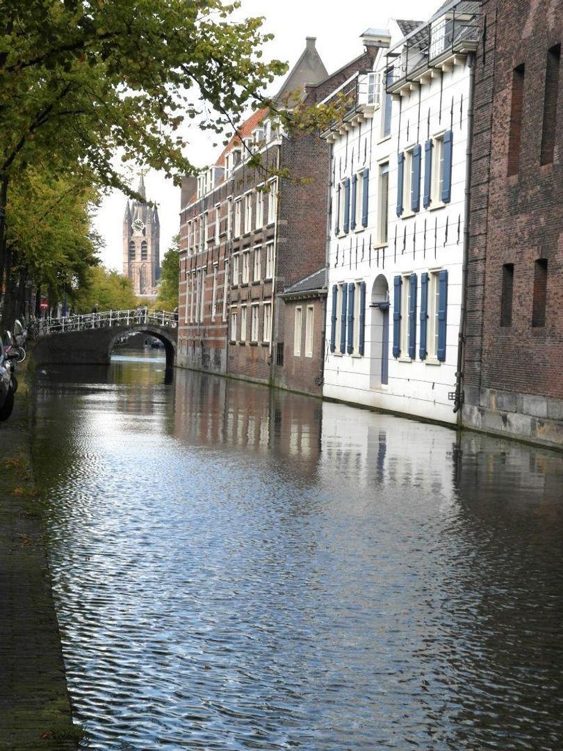 Oude Delft 37, Delft foto-51