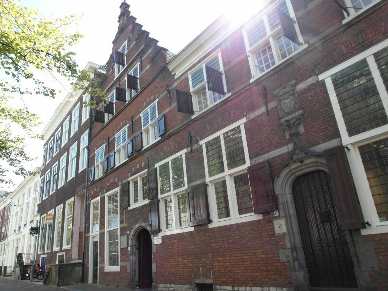 Oude Delft 37, Delft foto-52