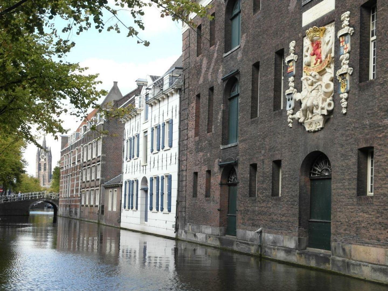 Oude Delft 37, Delft foto-53