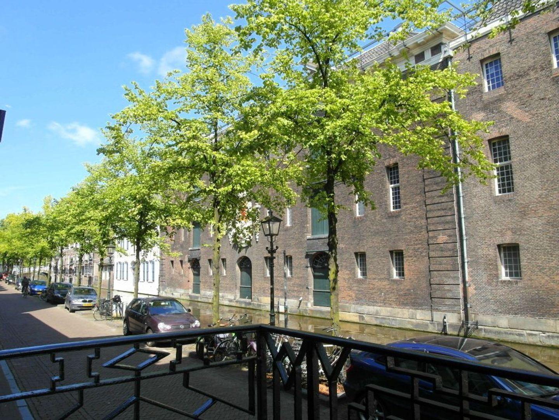Oude Delft 37, Delft foto-54