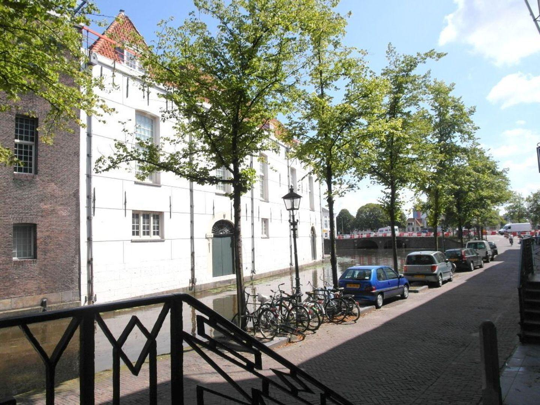 Oude Delft 37, Delft foto-55