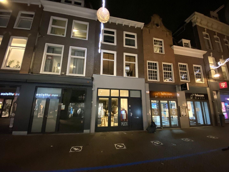 Jacob Gerritstraat 15 a, Delft foto-5