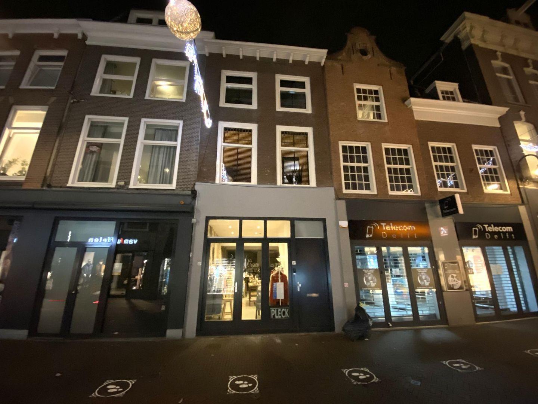 Jacob Gerritstraat 15 a, Delft foto-6