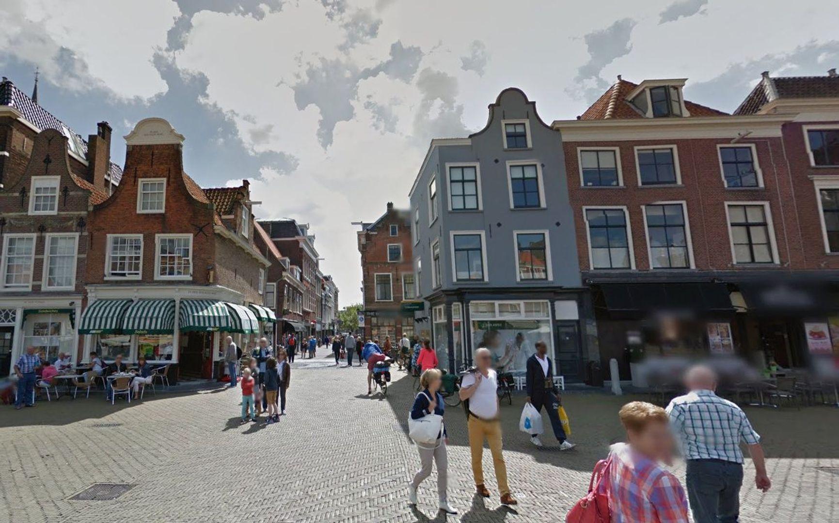 Jacob Gerritstraat 26, Delft foto-10