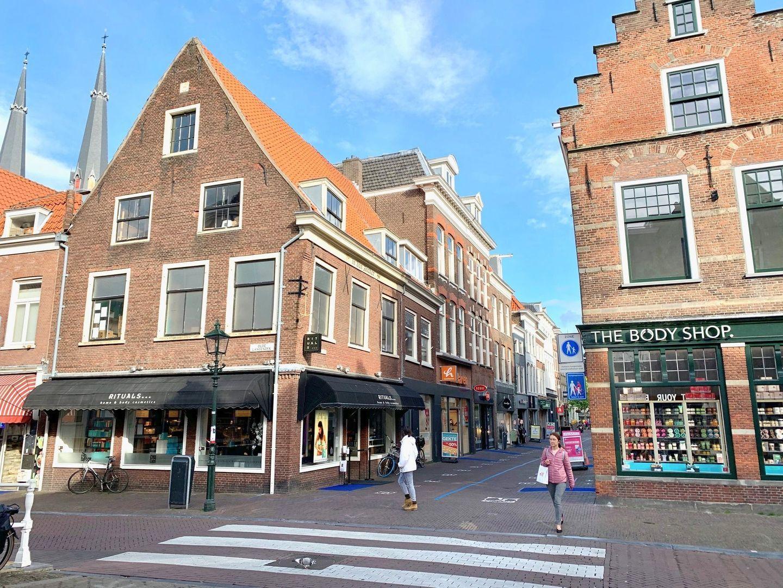 Jacob Gerritstraat 26, Delft foto-0