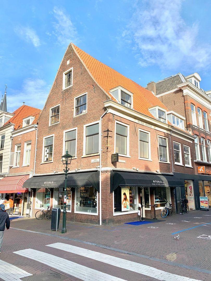 Jacob Gerritstraat 26, Delft foto-2