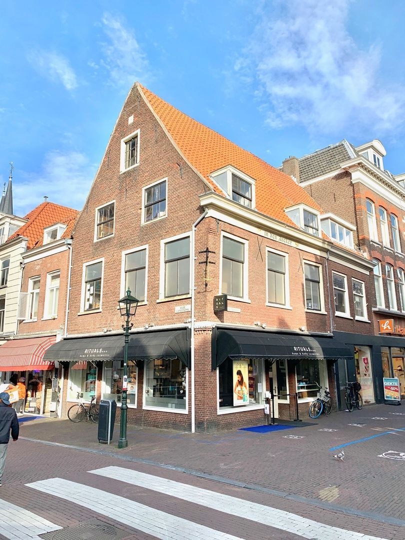 Jacob Gerritstraat 26, Delft foto-2
