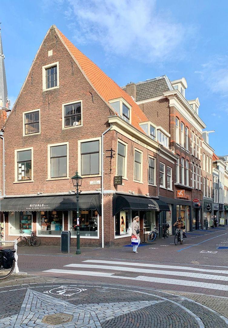 Jacob Gerritstraat 26, Delft foto-4