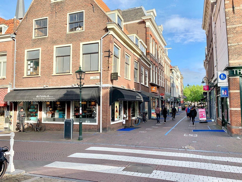Jacob Gerritstraat 26, Delft foto-5