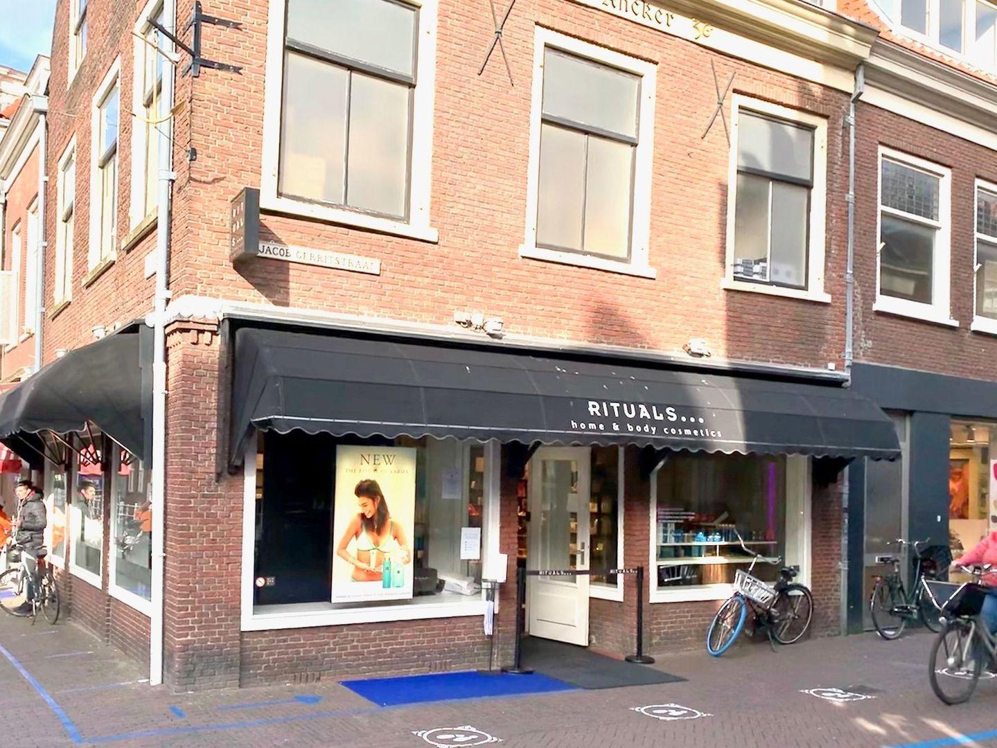 Jacob Gerritstraat 26, Delft foto-7