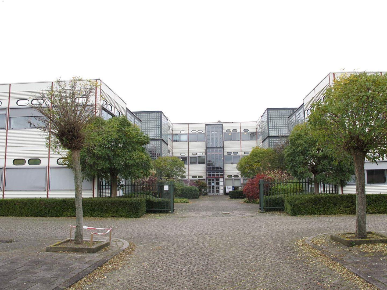 Kalfjeslaan 26 60, Delft foto-1