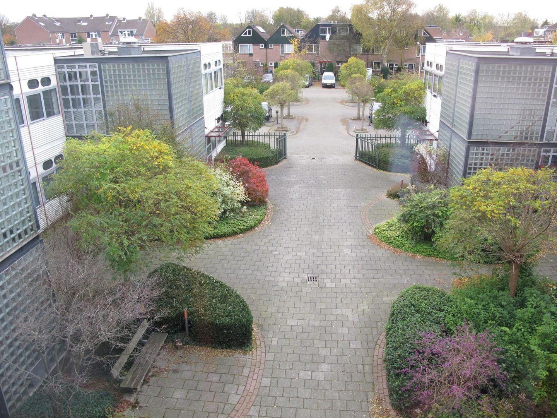 Kalfjeslaan 26 60, Delft foto-23
